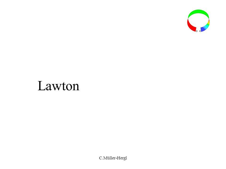 Lawton C.Müller-Hergl