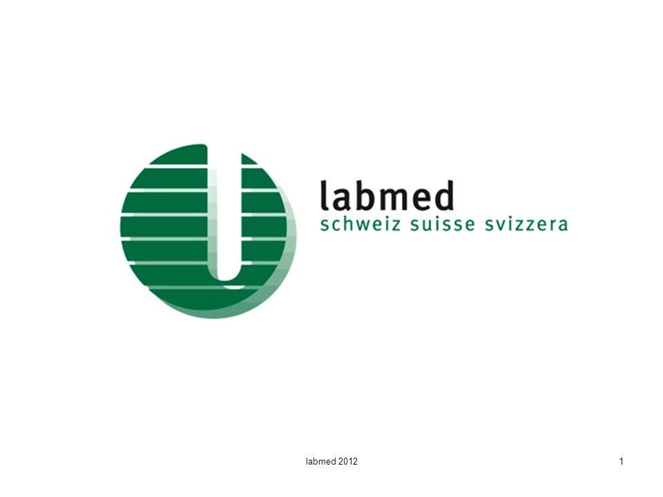 labmed 2012