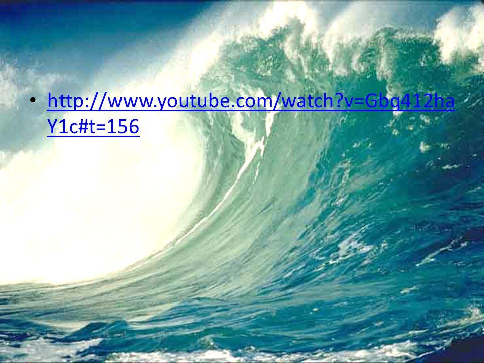 http://www.youtube.com/watch v=Gbq412haY1c#t=156