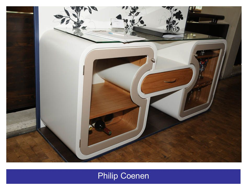 Philip Coenen