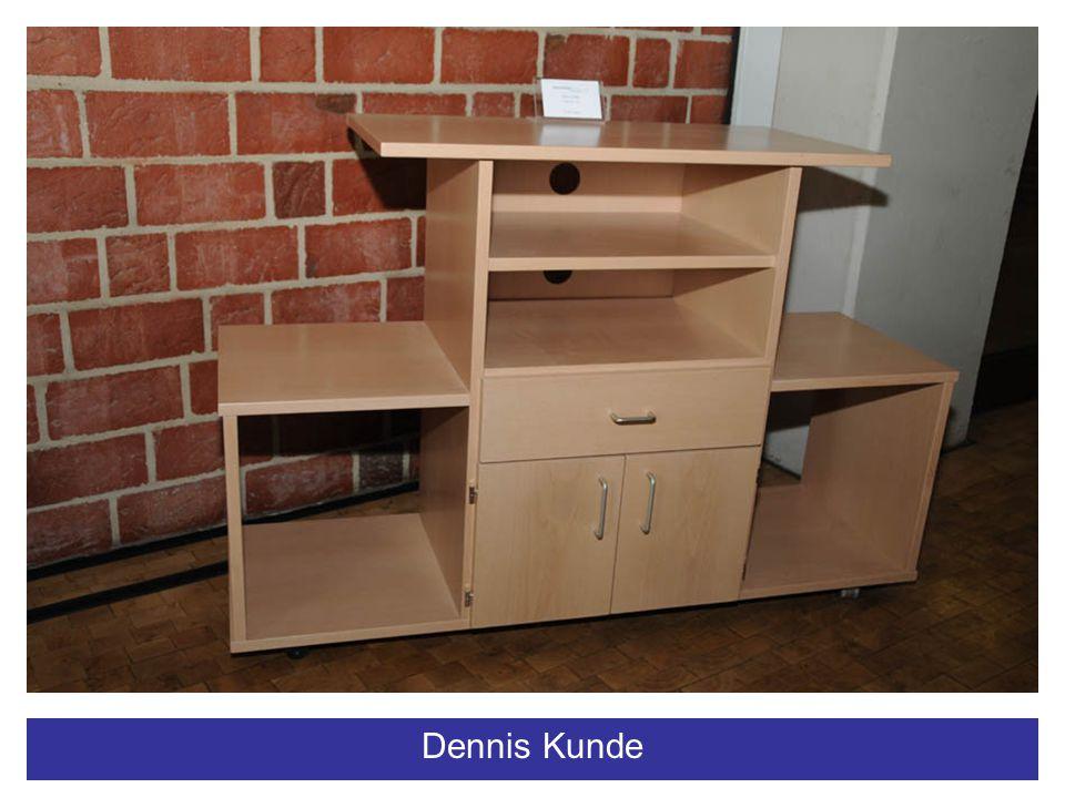 Dennis Kunde