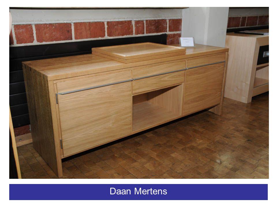 Daan Mertens