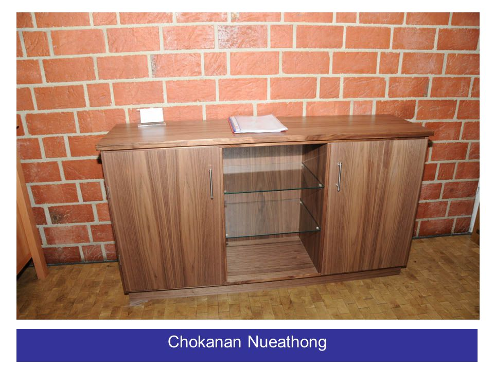 Chokanan Nueathong