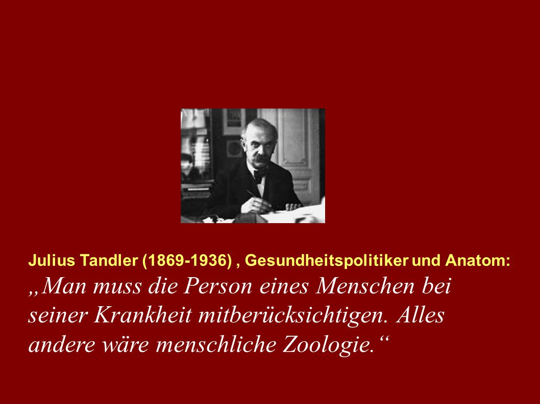 Wittgenstein:
