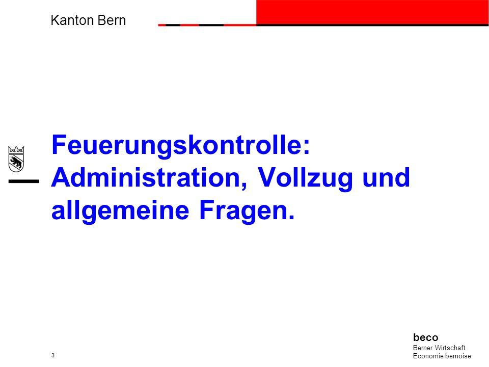 Administration FEUKO HZP 08/09