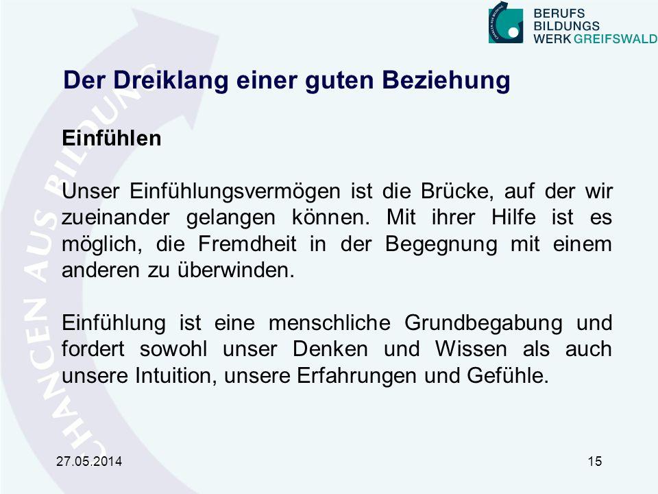 Spirituelle partnersuche deutschland photo 10