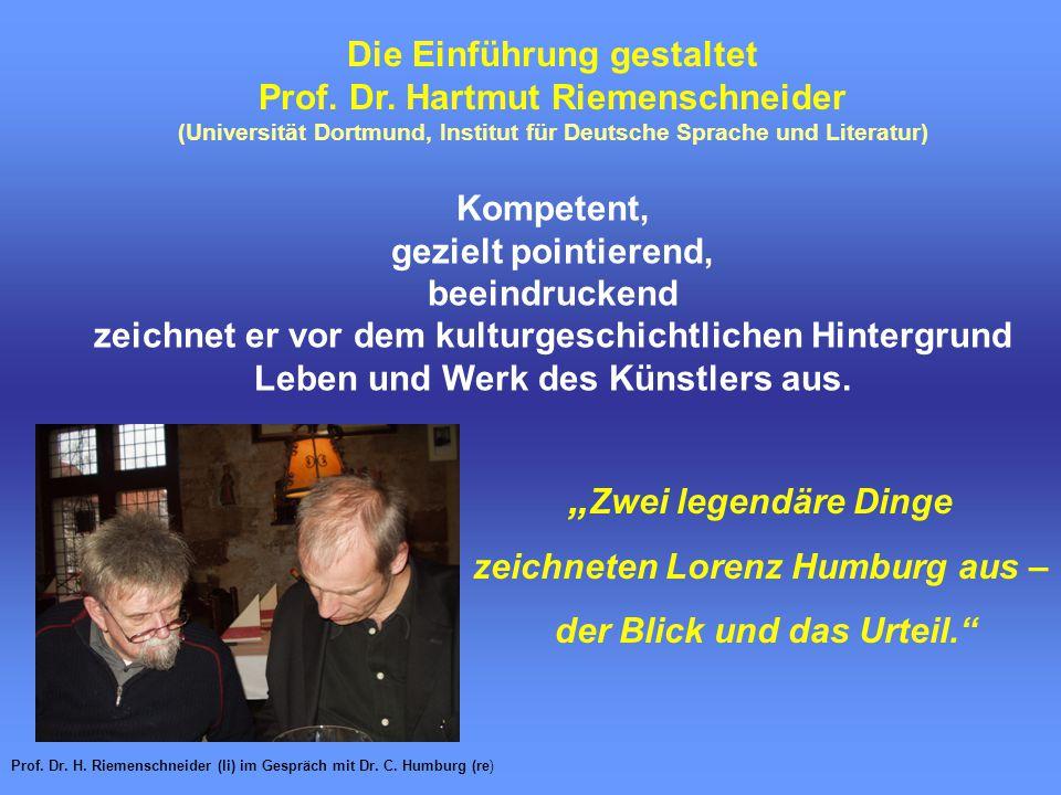 """""""Zwei legendäre Dinge Die Einführung gestaltet"""