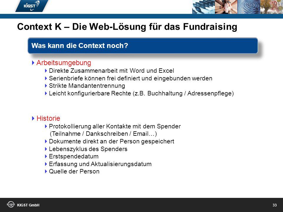 Ausgezeichnet Website Budgetvorlage Bilder - Beispiel Wiederaufnahme ...