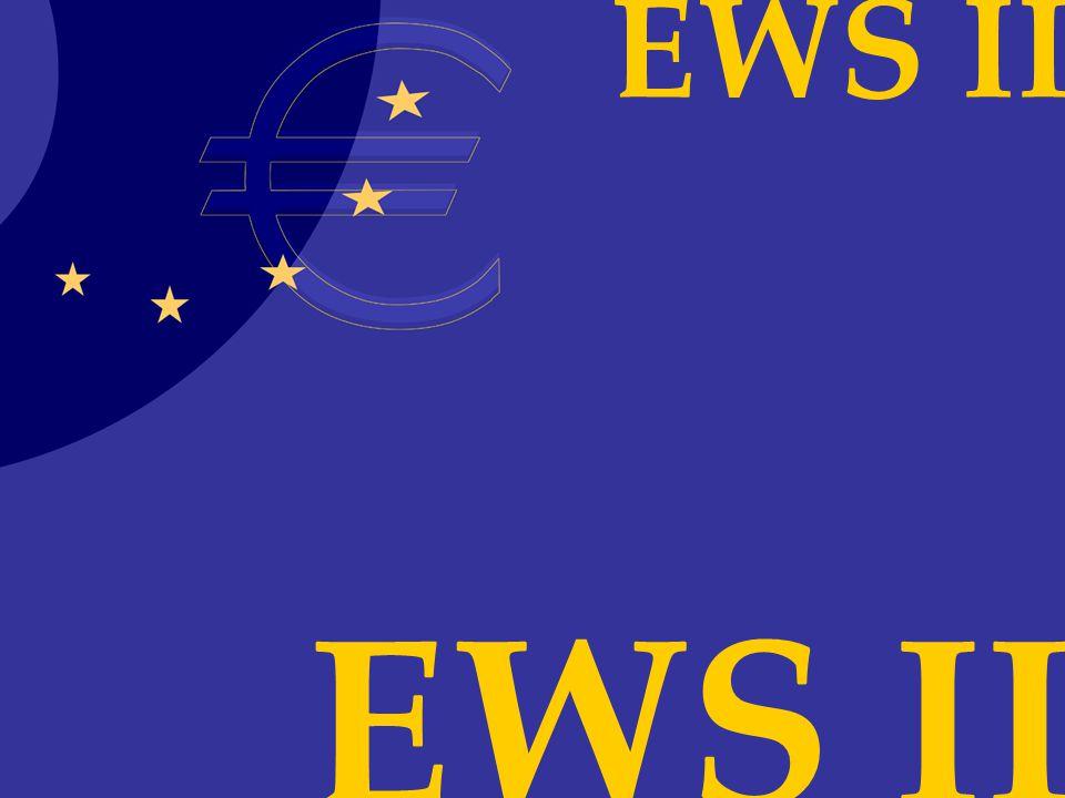 EWS II EWS II