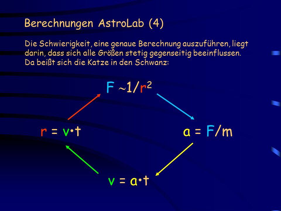 Berechnungen AstroLab (4)