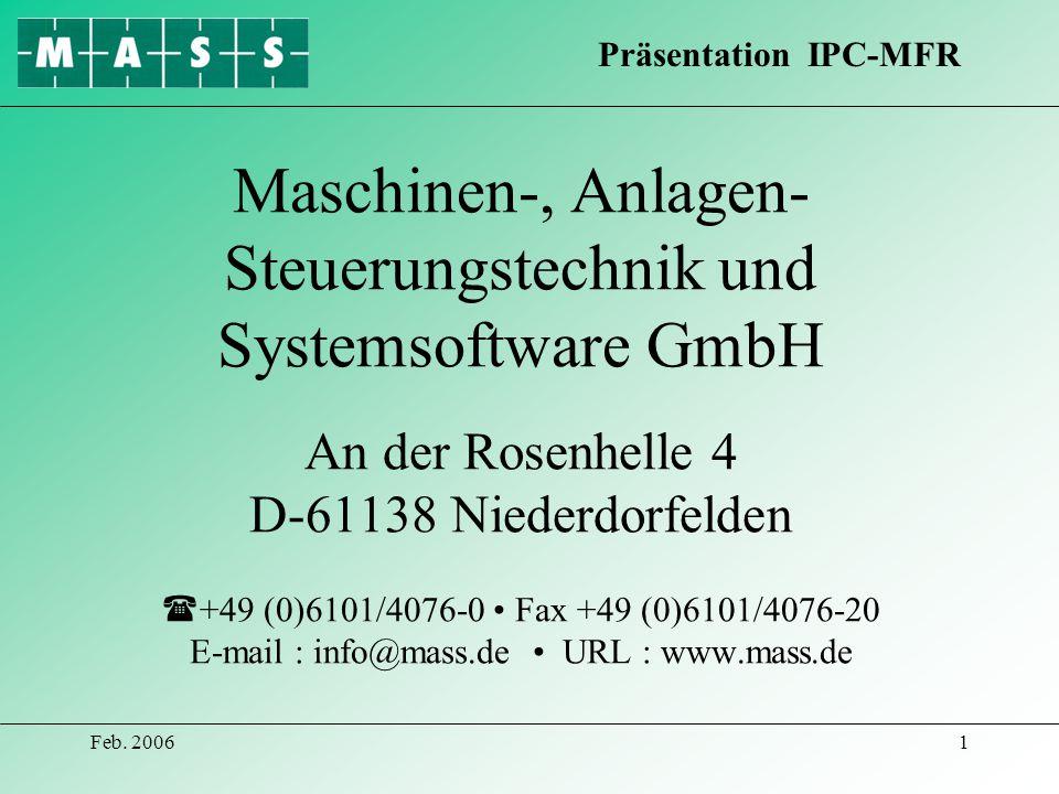 März 17 Präsentation IPC-MFR.