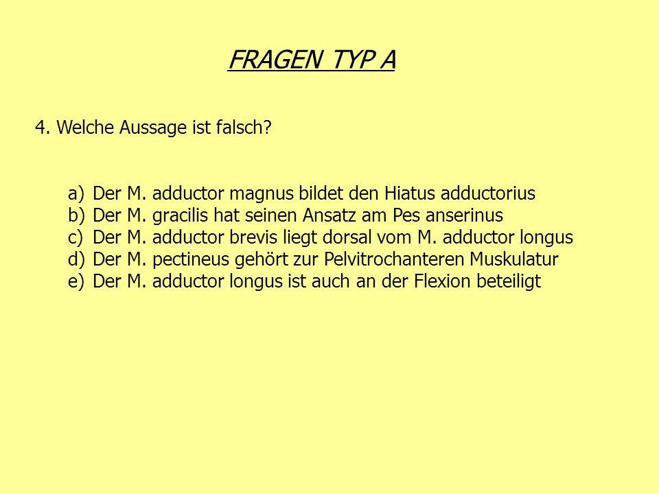 Atemberaubend Hesi A2 Praxis Fragen Anatomie Und Physiologie Ideen ...