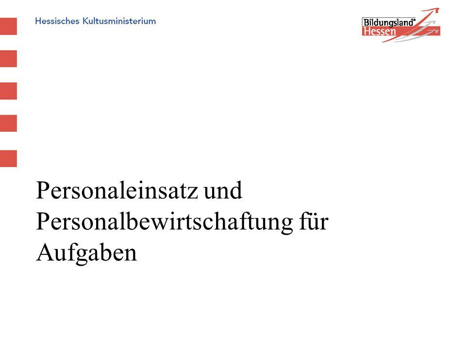 Kreher/Kneisch - Entwurf Stand 12.07.2007 -