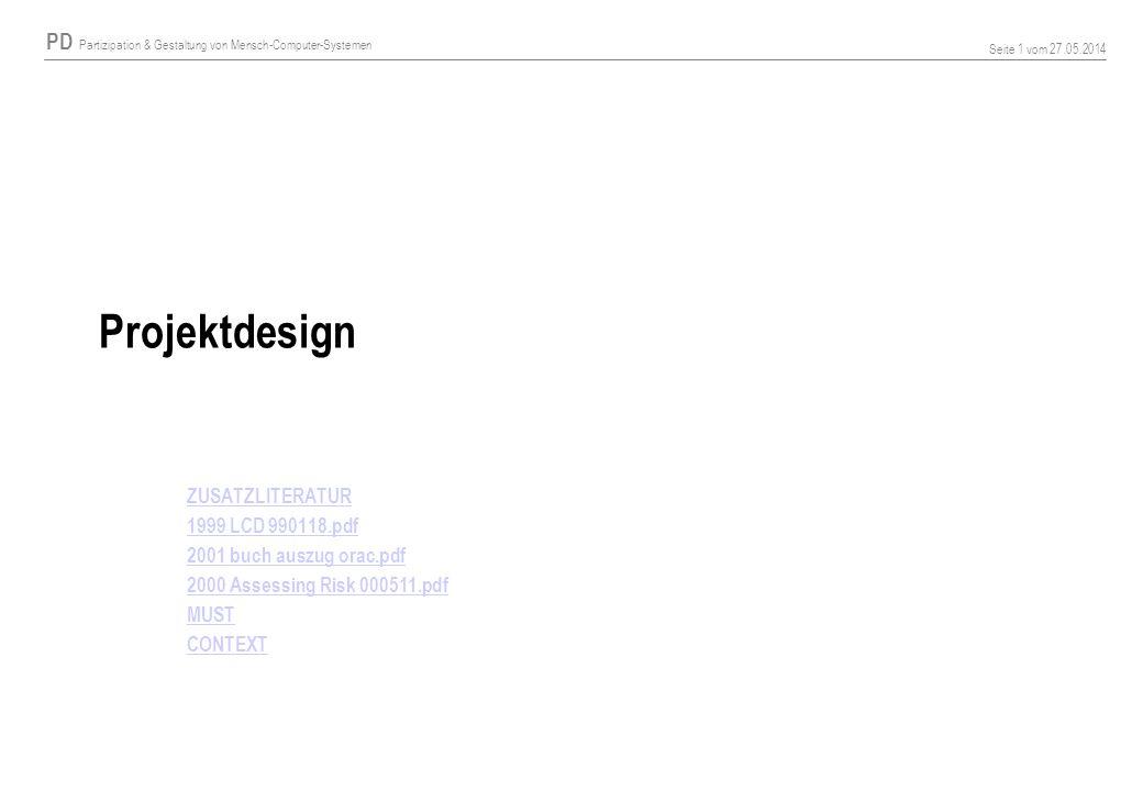 Projektdesign ZUSATZLITERATUR 1999 LCD 990118.pdf