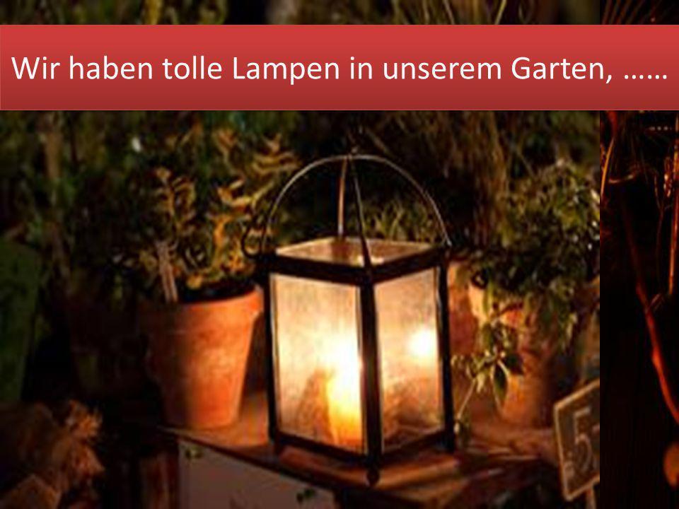 Arme leute reiche leute ppt video online herunterladen for Tolle lampen