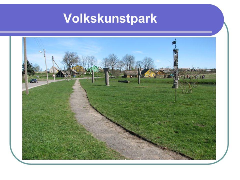 Volkskunstpark