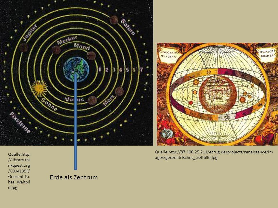http Quelle:http://87.106.25.211/ecrug.de/projects/renaissance/images/geozentrisches_weltbild.jpg.