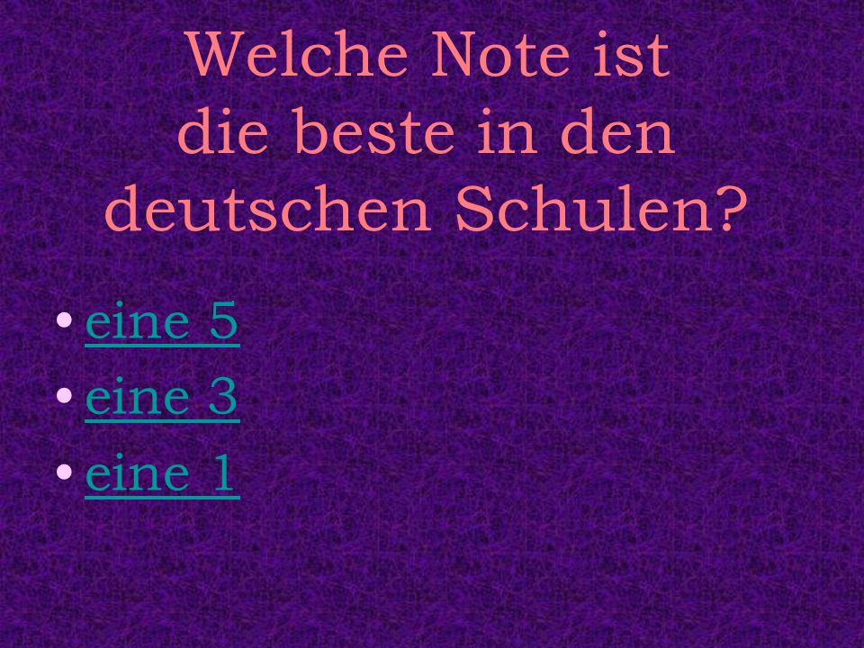 deutschland quiz ppt herunterladen. Black Bedroom Furniture Sets. Home Design Ideas