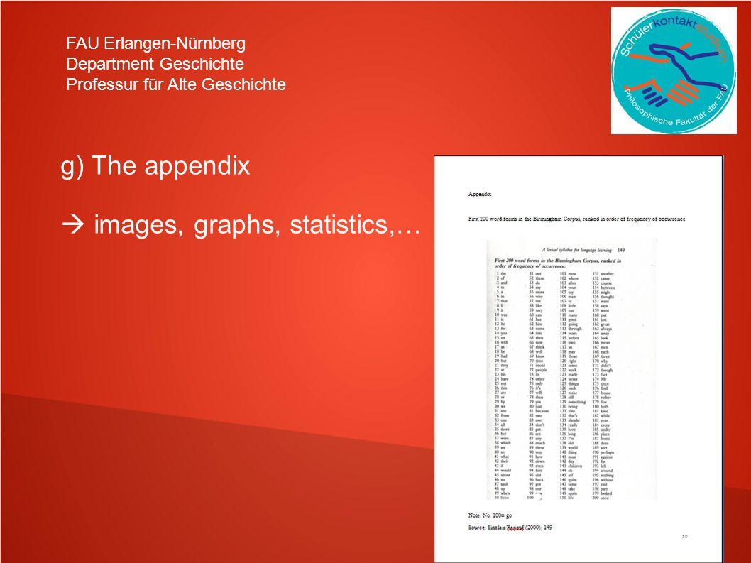  images, graphs, statistics,…