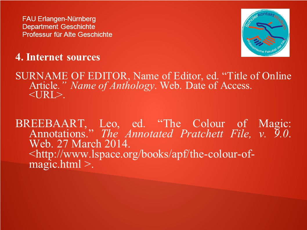 <http://www.lspace.org/books/apf/the-colour-of- magic.html >.