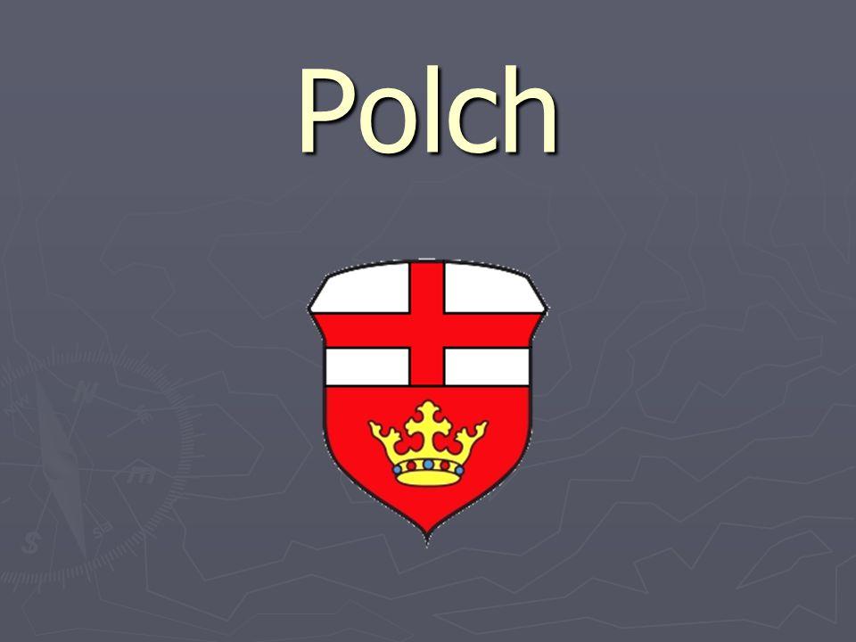 Polch