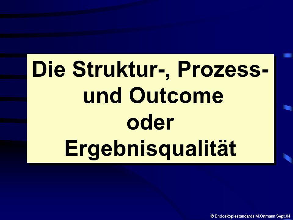 Die Struktur-, Prozess-