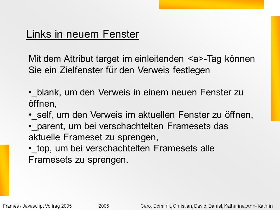 Ungewöhnlich Definieren Frames Bilder - Bilderrahmen Ideen - szurop.info