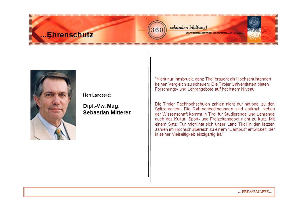 ...Ehrenschutz 31.03.2017 Herr Landesrat
