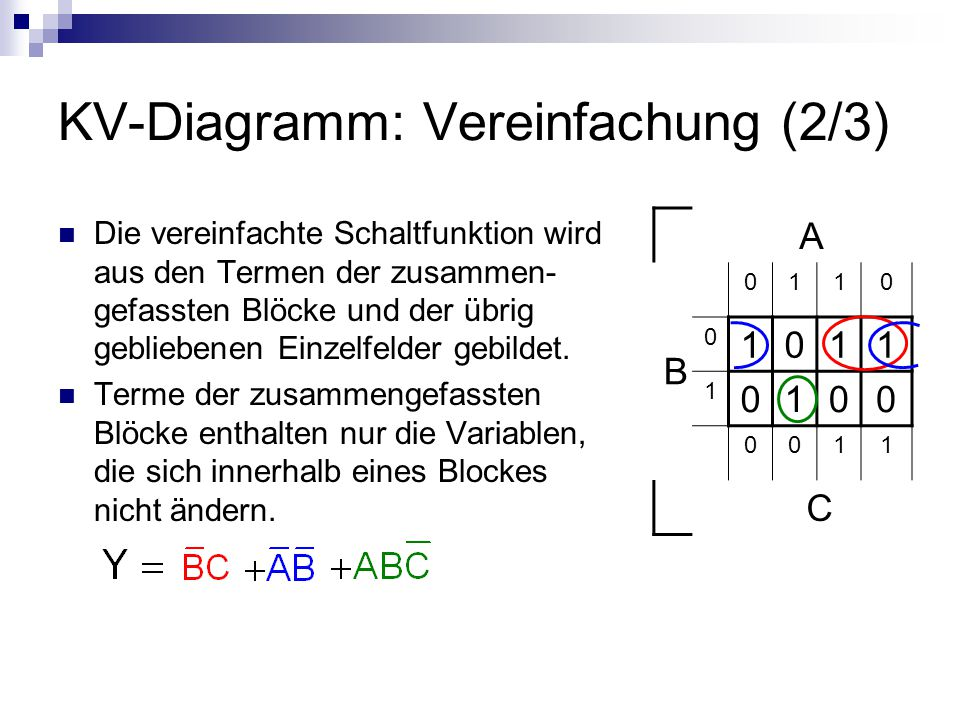 Charmant 3 Wege Schalter Mehrere Lichter Diagramm Bilder ...