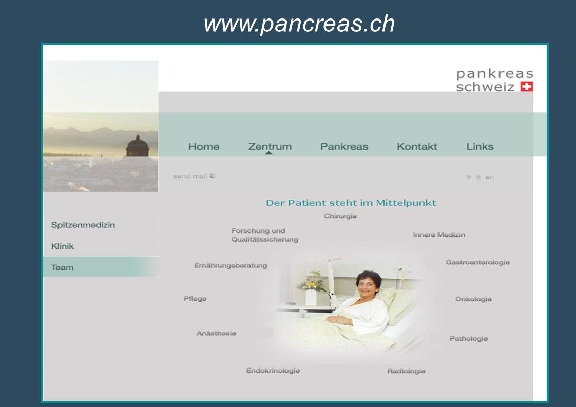 www.pancreas.ch