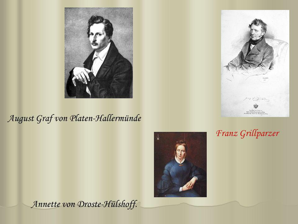August Graf von Platen-Hallermünde