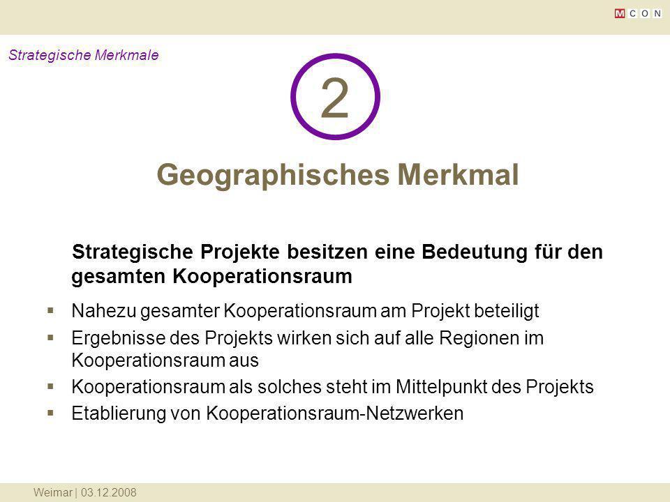 Geographisches Merkmal