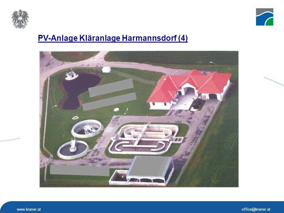 PV-Anlage Kläranlage Harmannsdorf (4)