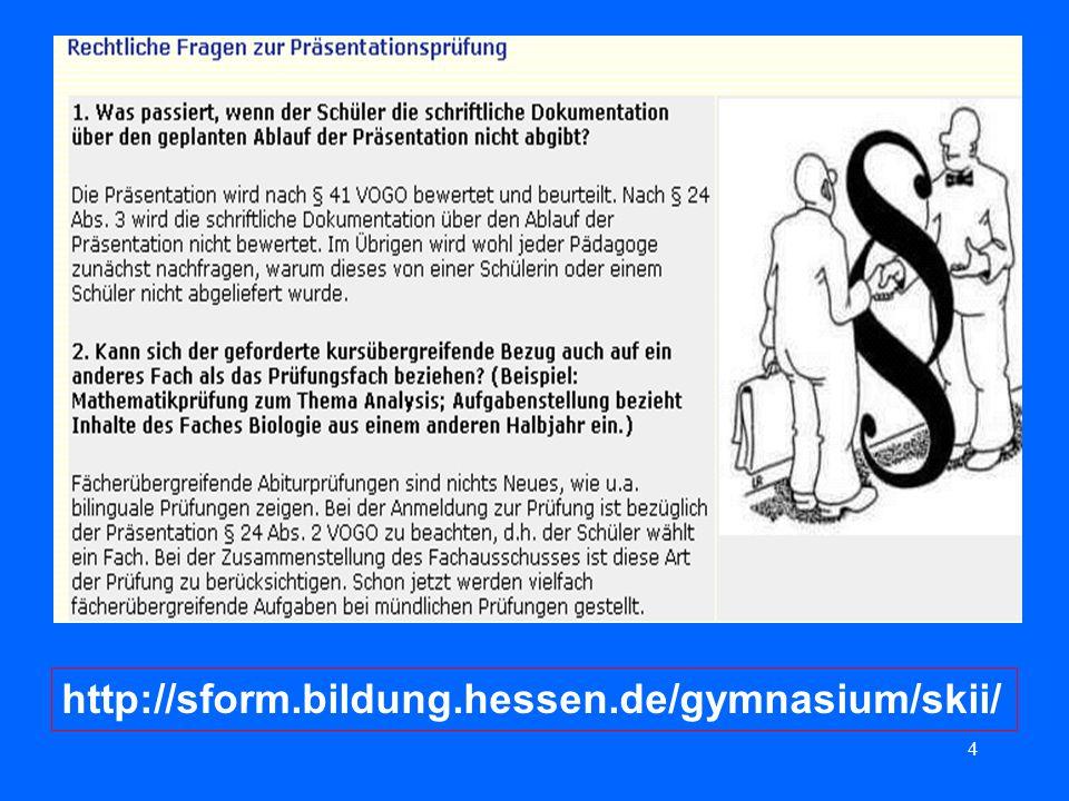 http://sform.bildung.hessen.de/gymnasium/skii/