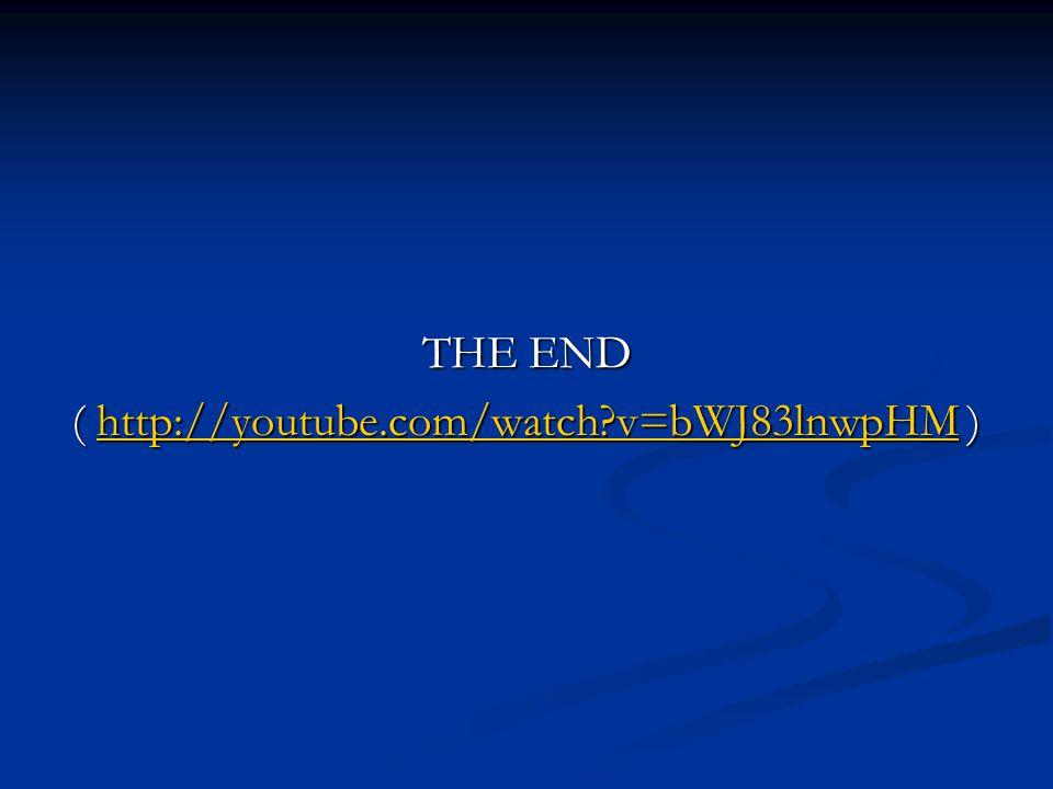 ( http://youtube.com/watch v=bWJ83lnwpHM )