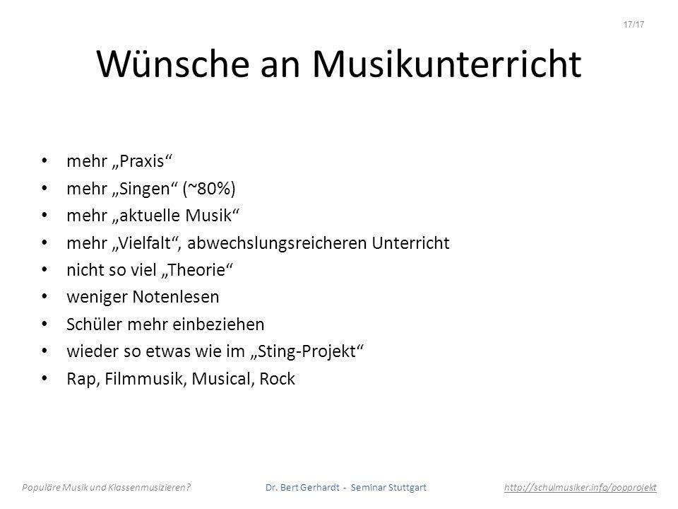 Tolle Textstruktur Der Praxis Arbeitsblatt Bilder - Mathe ...
