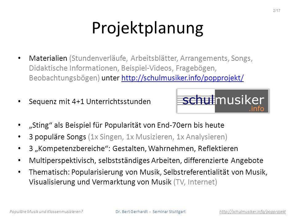 Niedlich Sequenzen Starter Galerie - Elektrische Schaltplan-Ideen ...