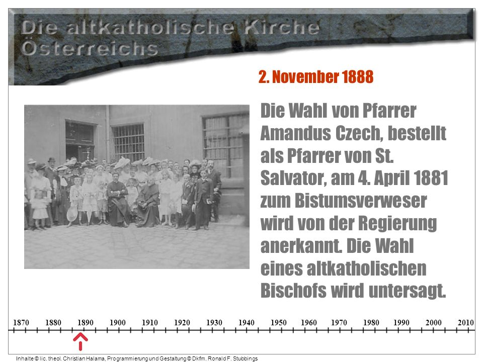 2. November 1888
