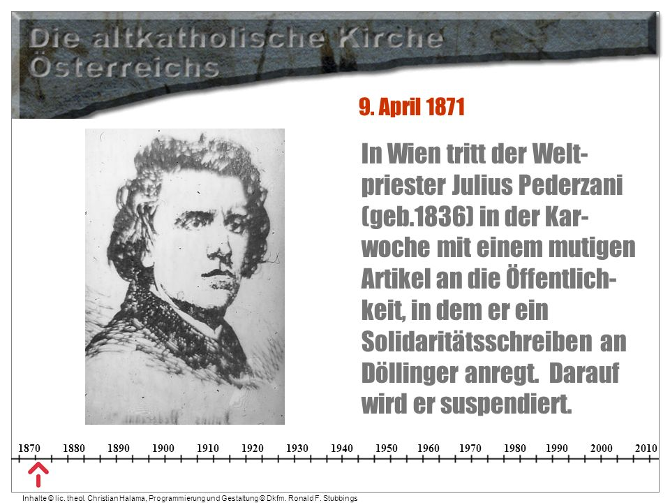 9. April 1871