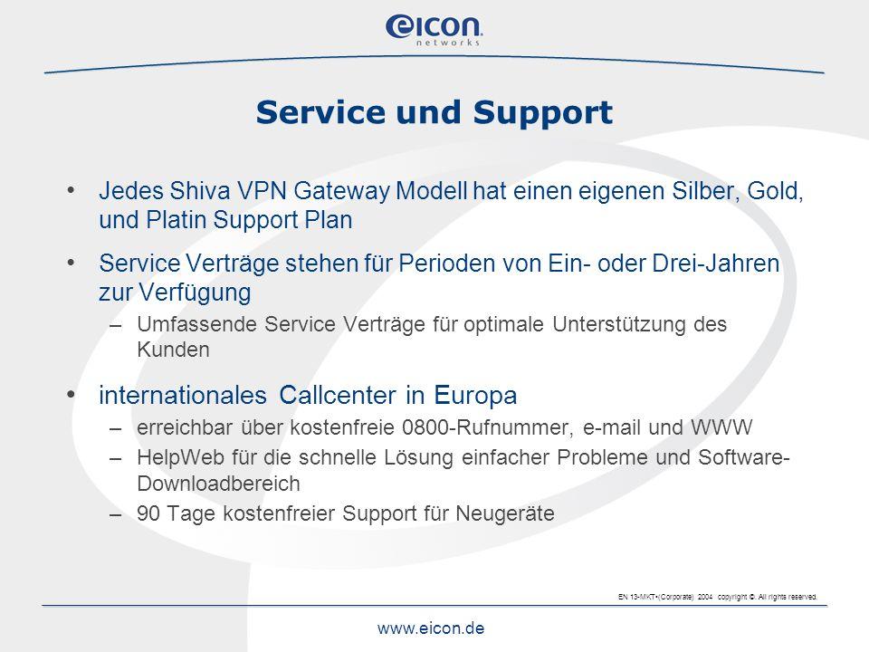 Service und Support internationales Callcenter in Europa
