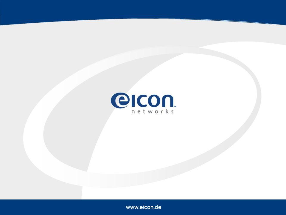 www.eicon.de