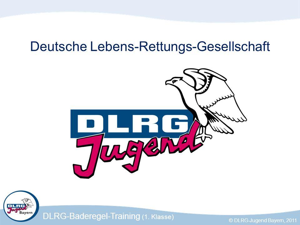 Deutsche Lebens-Rettungs-Gesellschaft