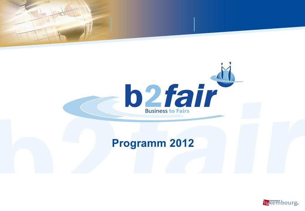 Programm 2012 40