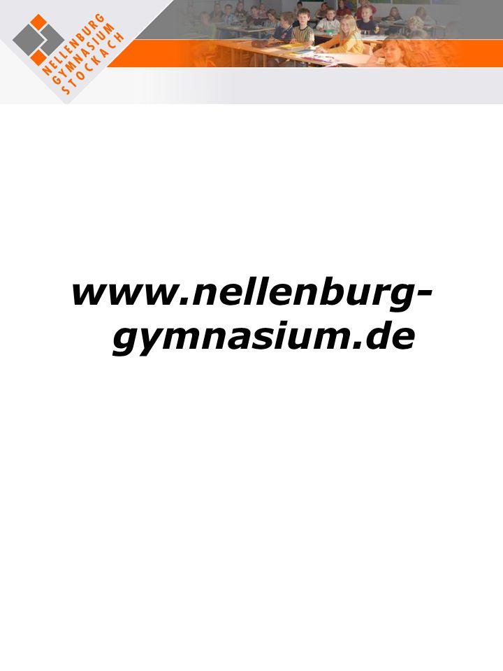 www.nellenburg-gymnasium.de