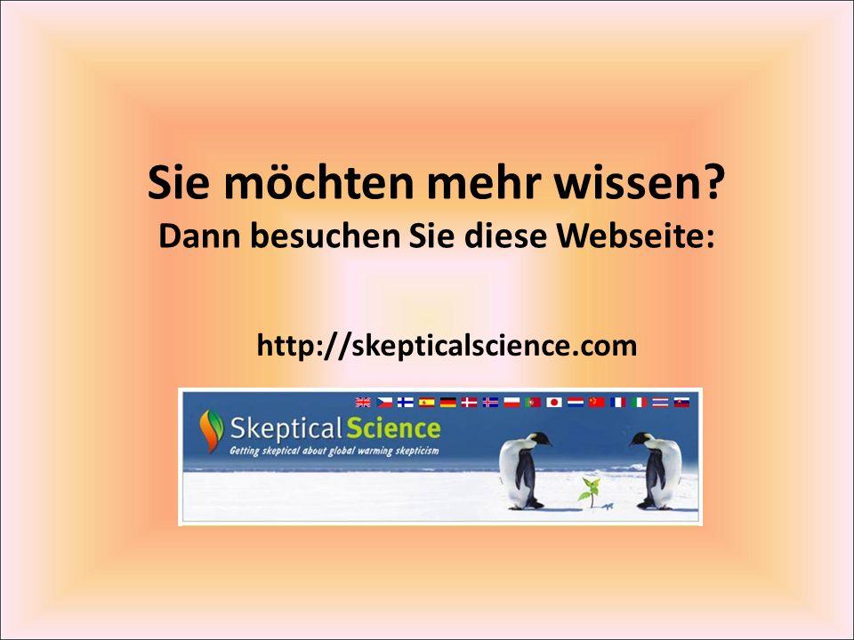 Sie möchten mehr wissen Dann besuchen Sie diese Webseite: