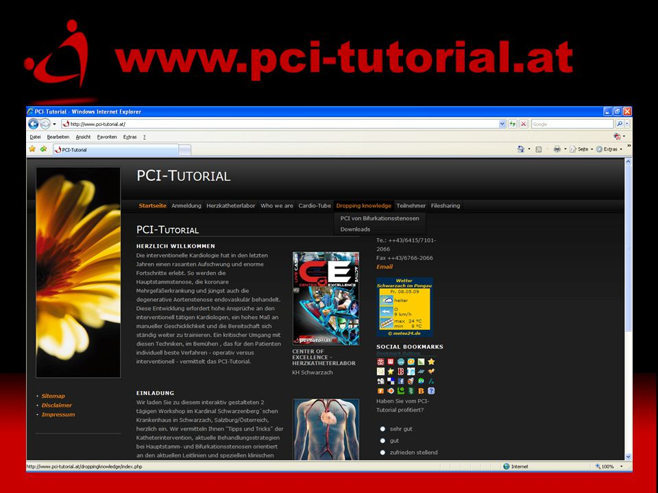 www.pci-tutorial.at