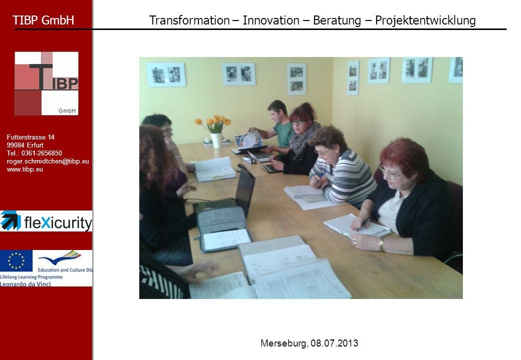 Merseburg, 08.07.2013