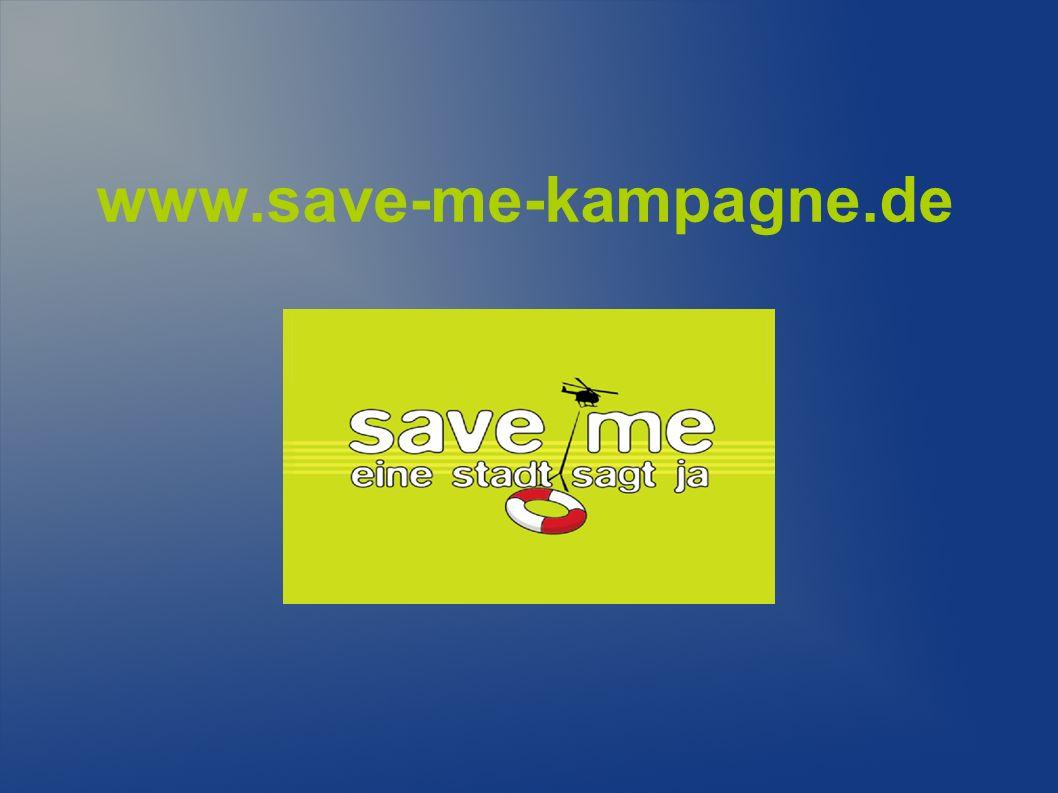 www.save-me-kampagne.de