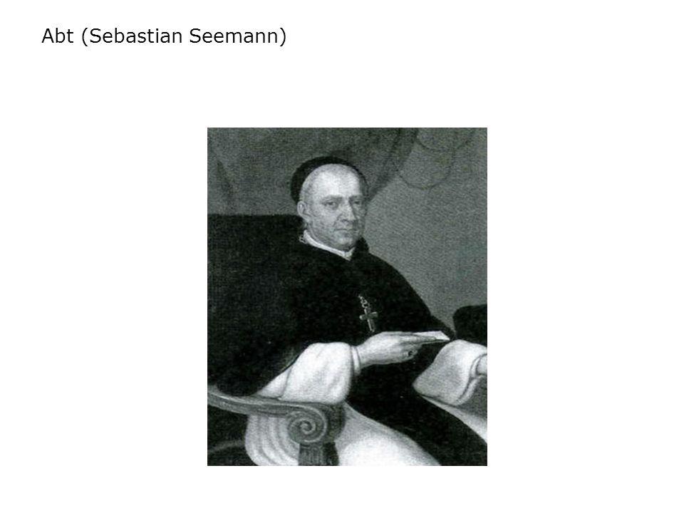 Abt (Sebastian Seemann)