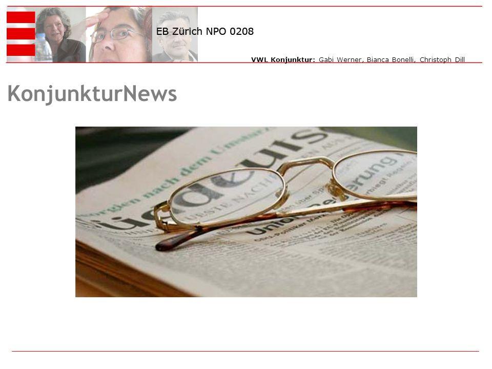 KonjunkturNews